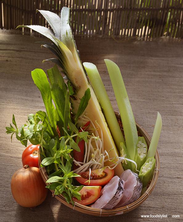 nguyen-lieu-canh-chua-vietnam-food-stylist