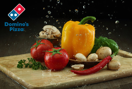 rau-cu-domino-pizza-vietnam-food-stylist-427x287