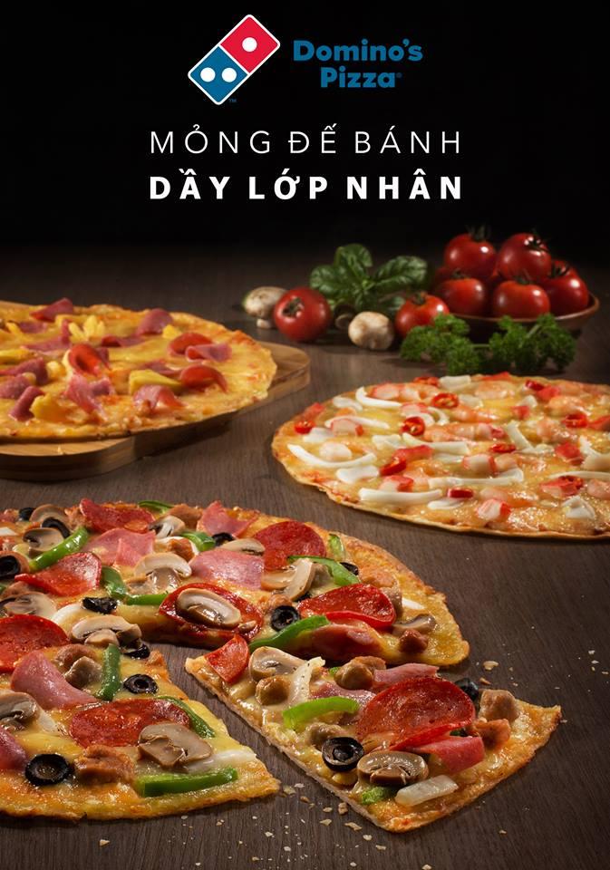 thin-crust-domino-pizza