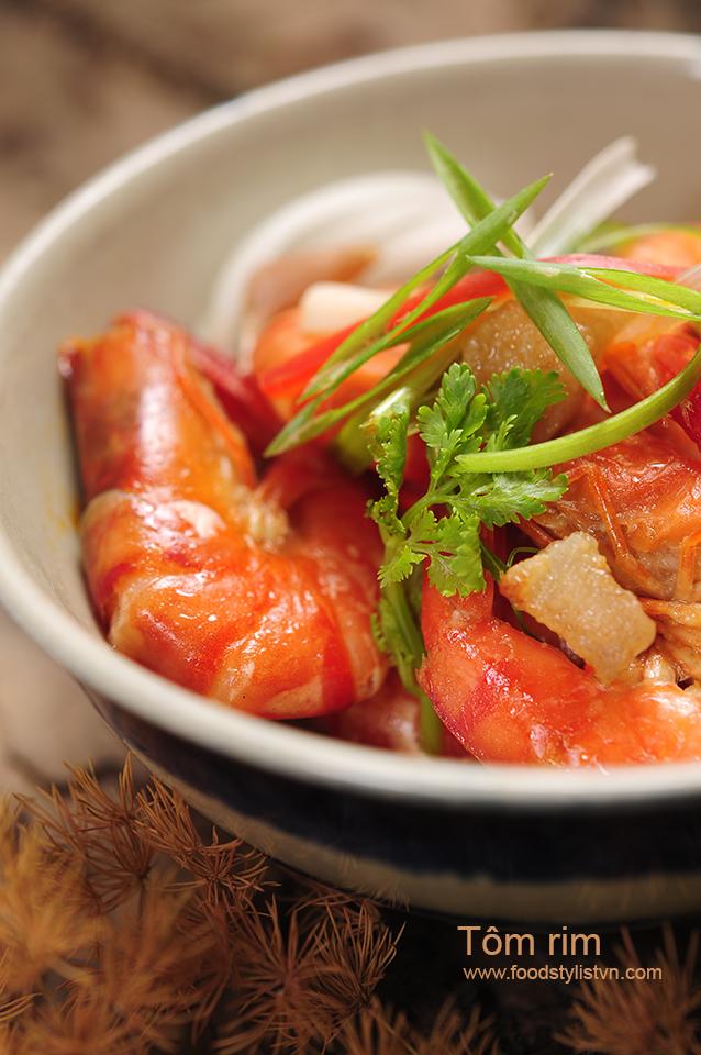 10 thủ thuật dành cho chụp ảnh món ăn và Food Styling