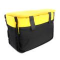 Túi lót chống sốc Nikon dùng cho balo, túi xách