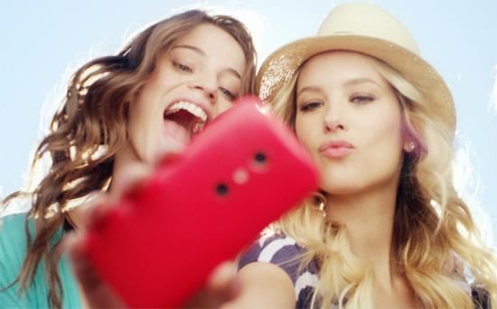 7 mẹo chụp ảnh độc đáo với điện thoại thông minh