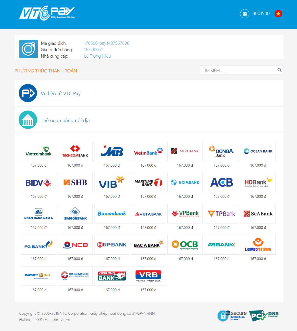 huong-dan-su-dung-internet-banking-de-thanh-toan-tren-photozone