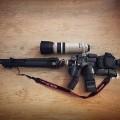 1-the-canon-m4-d-mark-ii-khi-may-anh-khong-chi-con-la-may-anh-1419848713079