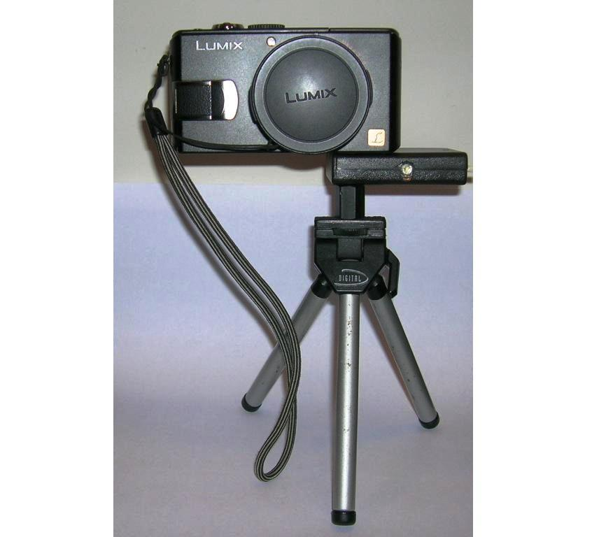 1w-led-tripod-mount1