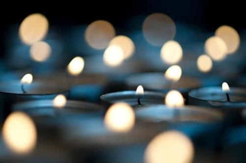 candle-flames-jpg-1356324373_500x0