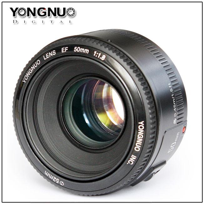 kenhcongnghe.vn-yongnuo50-1