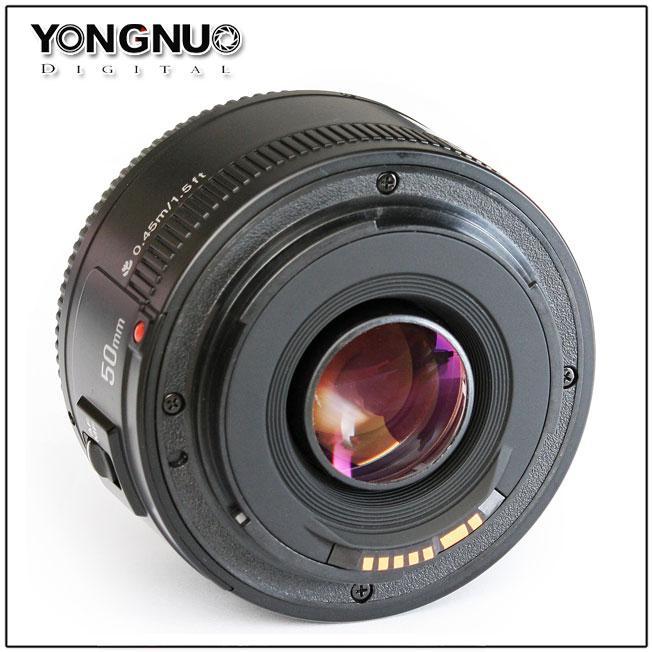 kenhcongnghe.vn-yongnuo50-2