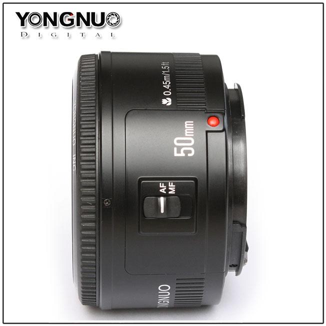 kenhcongnghe.vn-yongnuo50-3