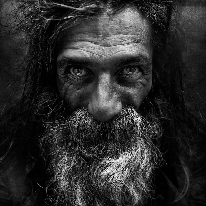 lee_jeffries__1