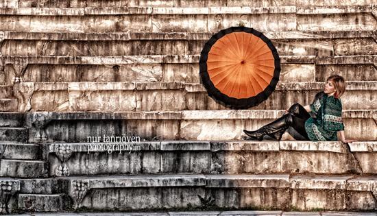 08-conceptual-photography