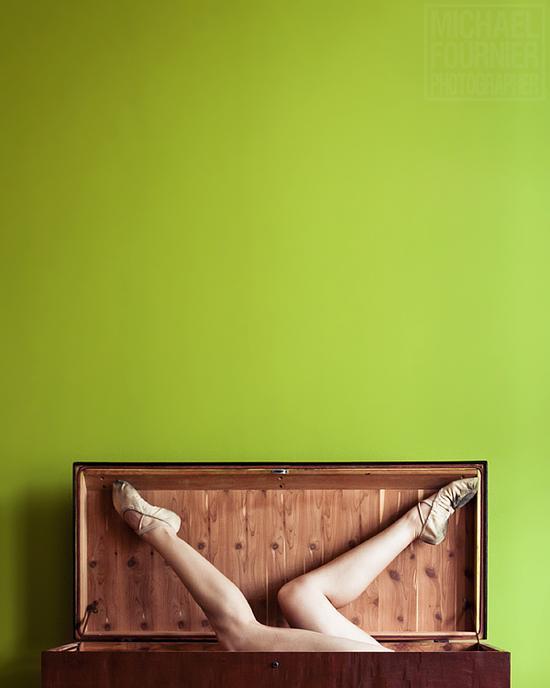 09-conceptual-photography