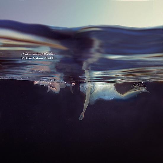 12-conceptual-photography