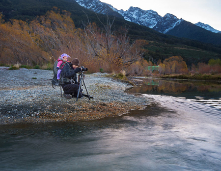 20150109111011-family-landscape-photography-dylan-toh-marianne-lim-4