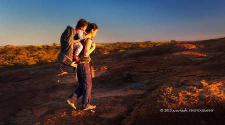 20150109111030-family-landscape-photography-dylan-toh-marianne-lim-7
