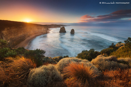 20150109111057-family-landscape-photography-dylan-toh-marianne-lim-9