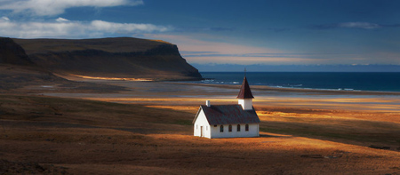 20150109111129-family-landscape-photography-dylan-toh-marianne-lim-12