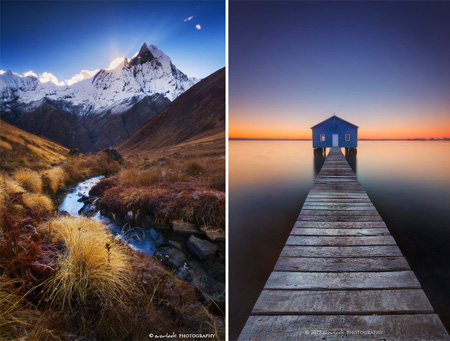 20150109111241-family-landscape-photography-dylan-toh-marianne-lim-21