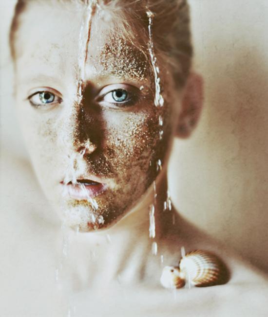 21-conceptual-photography