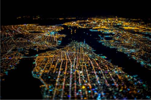 Bo-anh-tuyet-dep-cua-New-York-ve-dem-16