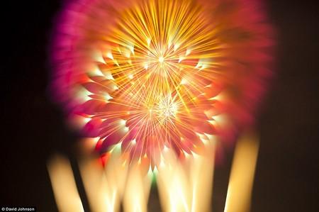 Firework-1-d6566