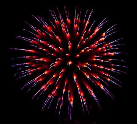 Firework-10-d6566