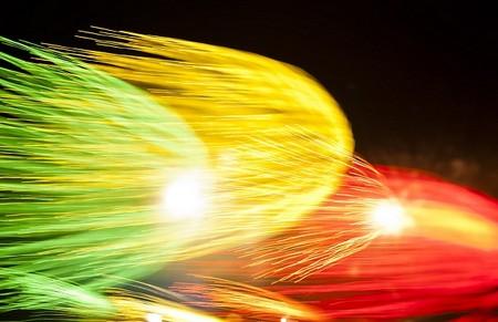 Firework-11-d6566