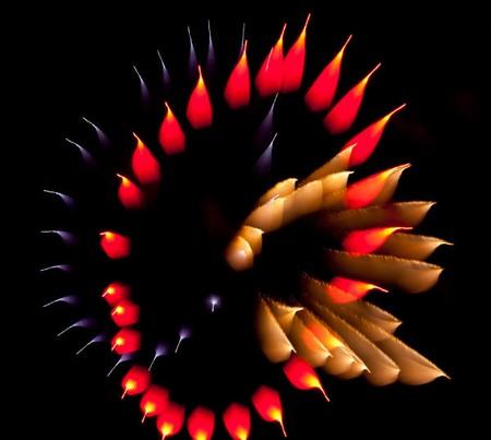 Firework-13-d6566