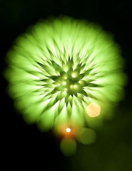 Firework-16-d6566