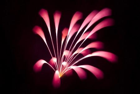 Firework-17-d6566
