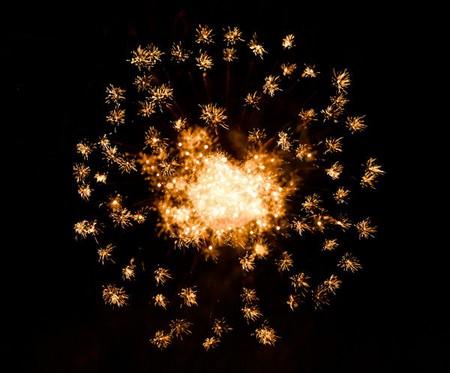 Firework-19-d6566