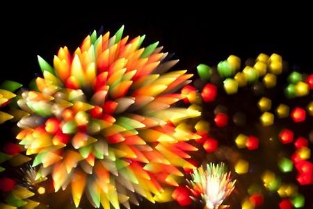 Firework-20-d6566