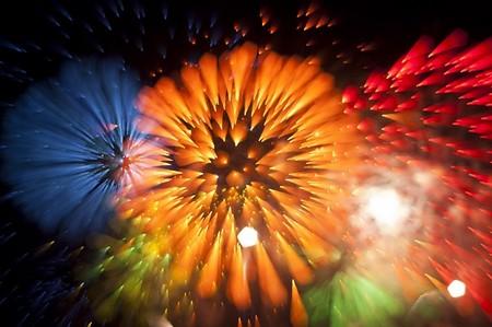 Firework-21-d6566