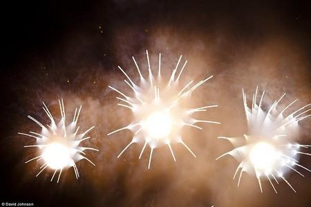 Firework-4-d6566