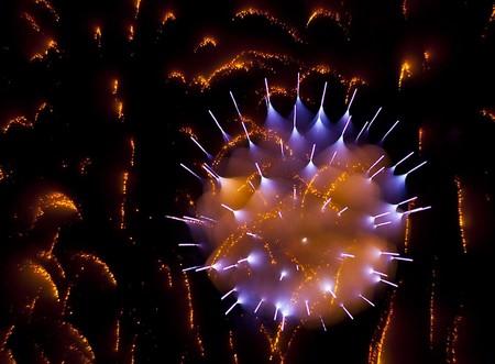 Firework-5-d6566