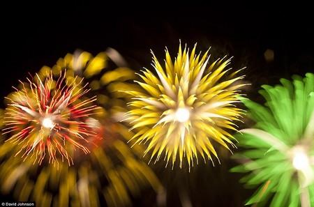 Firework-6-d6566