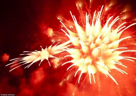 Firework-7-d6566