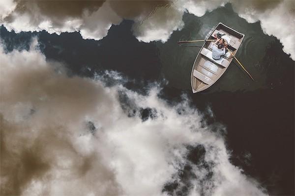 Nhung-buc-anh-cuoi-dep-nhat-The-Gioi-2014-46