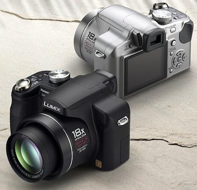 Những điều cơ bản về máy ảnh số mà bạn nên biết