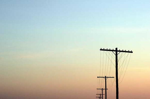 Power-Lines-by-Shoothead