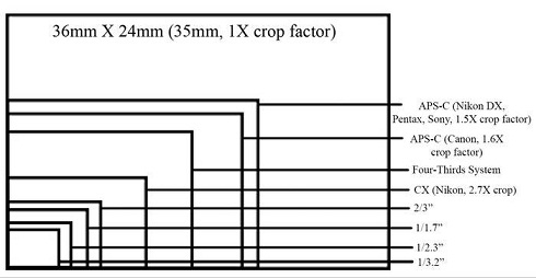 Sensor size comparisons.JPG