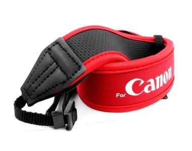 Dây đeo máy ảnh chống mỏi Canon