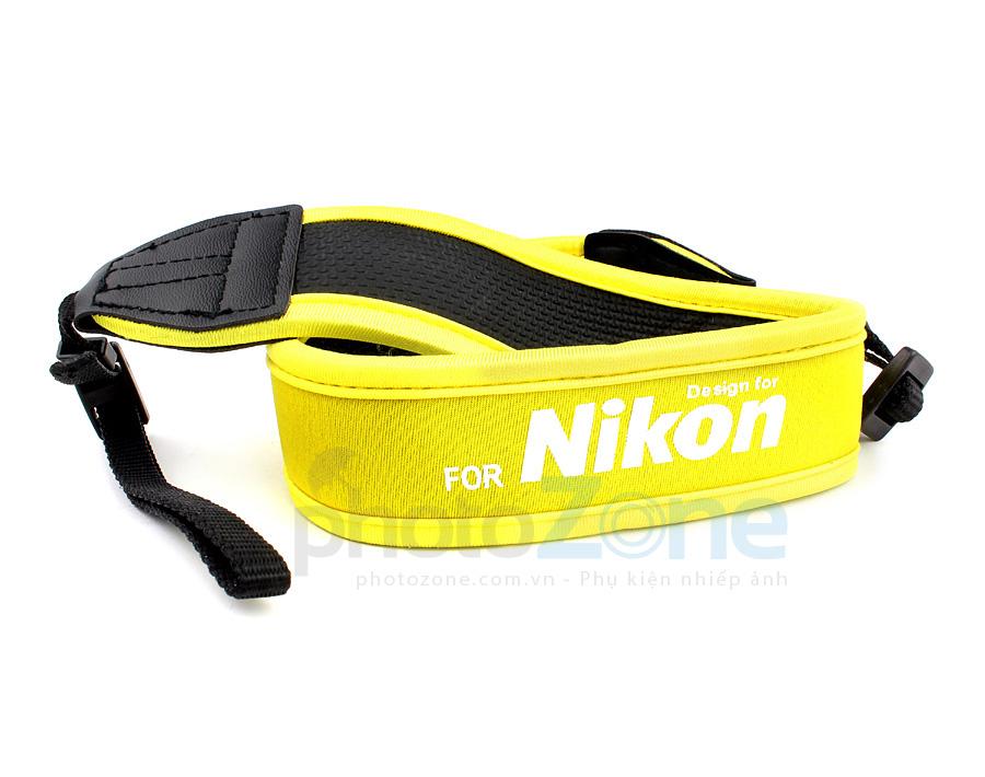 day-deo-chong-moi-Nikon-slide2