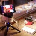image-1420841118-lenovo-selfie-robot