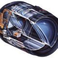 lens-cutaway