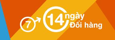 14ngay_single