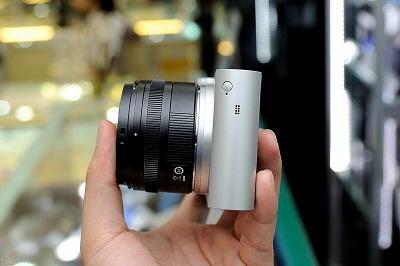 Dap-hop-Leica-T-chinh-hang-101
