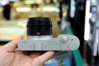 Dap-hop-Leica-T-chinh-hang-102