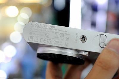 Dap-hop-Leica-T-chinh-hang-111