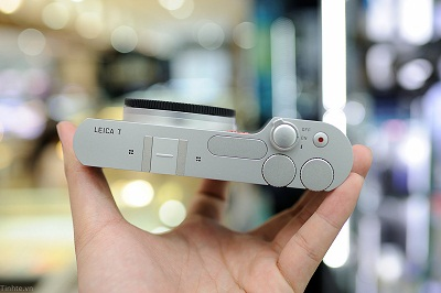 Dap-hop-Leica-T-chinh-hang-118